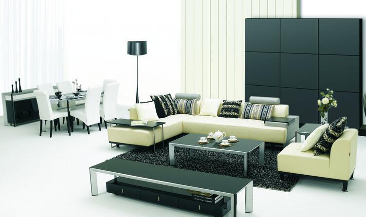 顾家工艺沙发怎么样?
