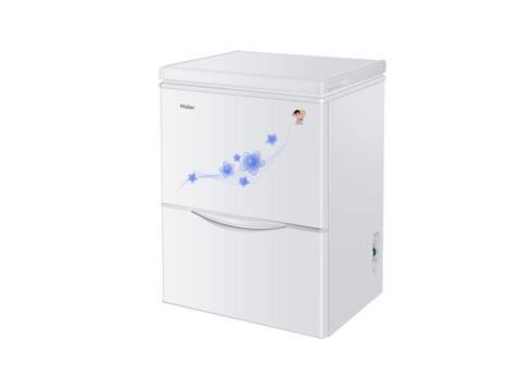 海尔冰柜的修理费怎么算?