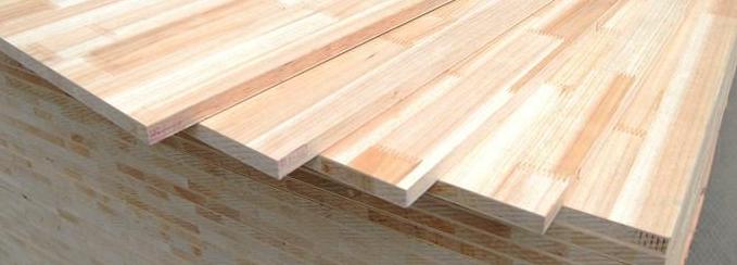 大王椰板材怎么样啊?