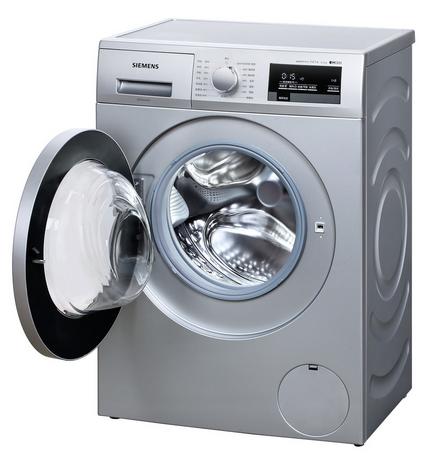 滚筒洗衣机尺寸大小是多少?