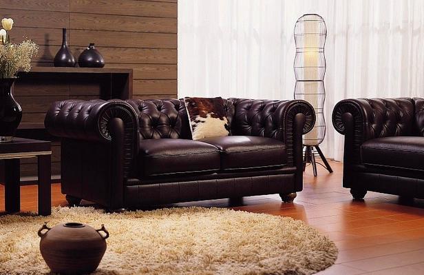 装典美家家具怎么样?