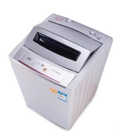 洗衣机上门维修价格多少钱?