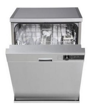 海尔洗碗机如何清洗保养?