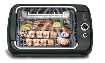 韩国烧烤炉有哪些品牌?