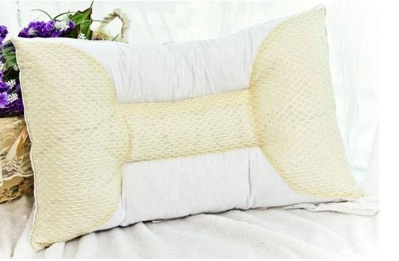 嘉和颈椎枕有用吗?