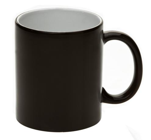 创意变色杯 变色杯变色原理是什么?