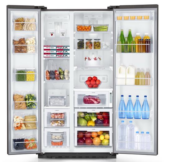 冰箱密封条不严怎么办 更换冰箱密封条多少钱?