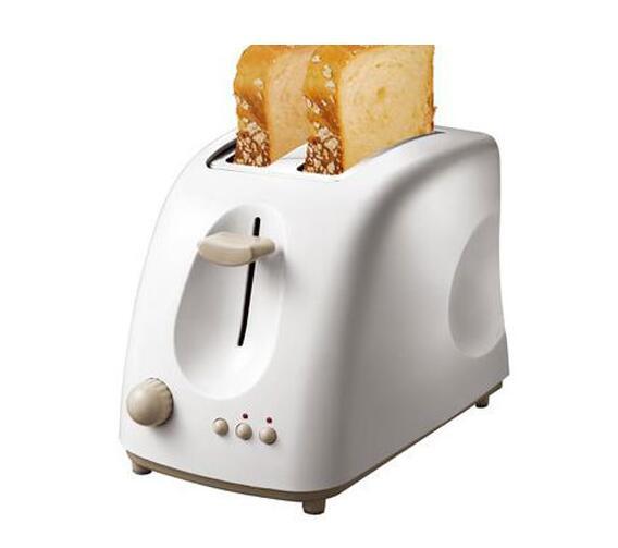 美的面包机质量怎么样?