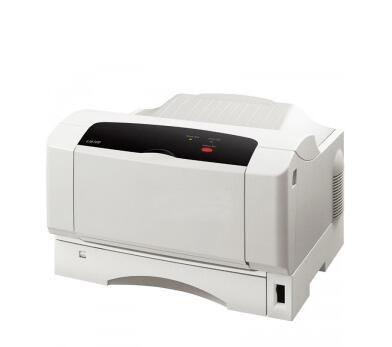 a3打印机多少钱一台?