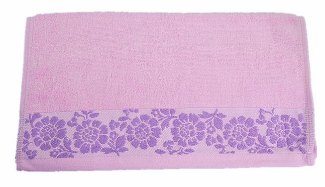 中国结竹纤维毛巾好用吗?