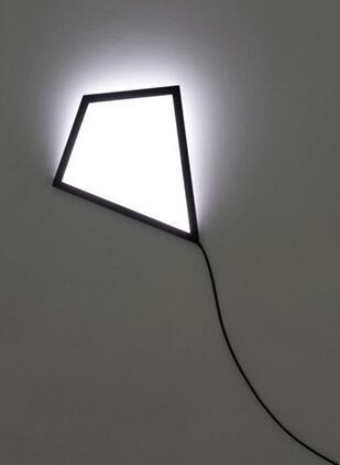 led风筝灯的工作原理是什么?