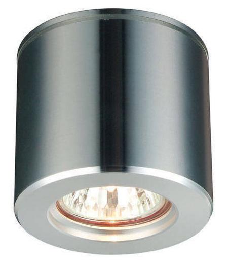 筒灯瓦数一般是多少?