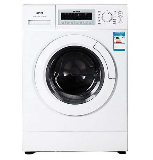 洗衣机甩干一次要多久?