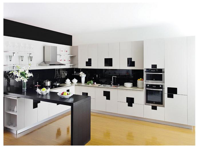 秦皇岛整体厨房哪家比较好?