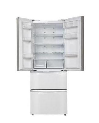 风冷冰箱产生的噪音大吗?