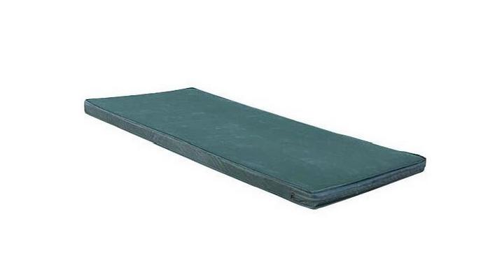 单人床的床垫该选择什么材质的?