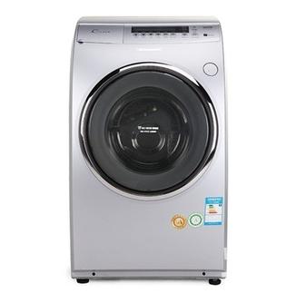三洋滚筒洗衣机质量如何?