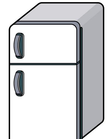 家庭使用的冰箱双开门的好还是单开门的好?