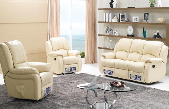 芝华士的沙发是国内还是国外的品牌?