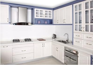 厨房装修价格大概多少钱?