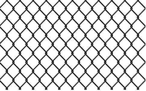 铁丝网的规格一般是多少?