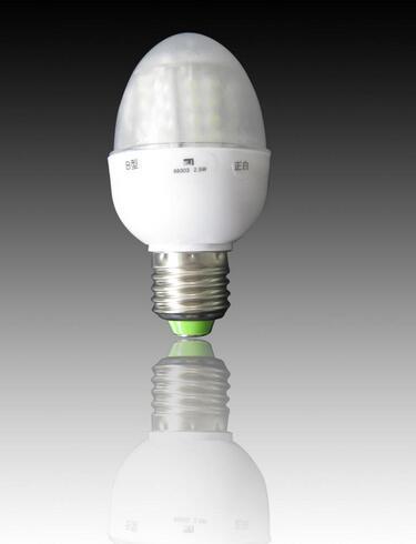 半导体节能灯贵吗?
