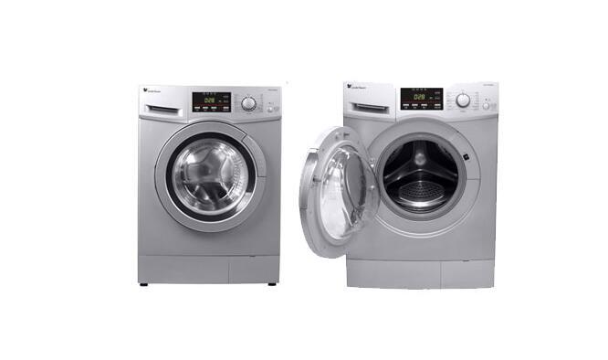 小天鹅洗衣机故障代码大全谁知道?