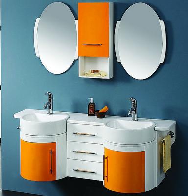 浴室柜的选购要点你知道吗?