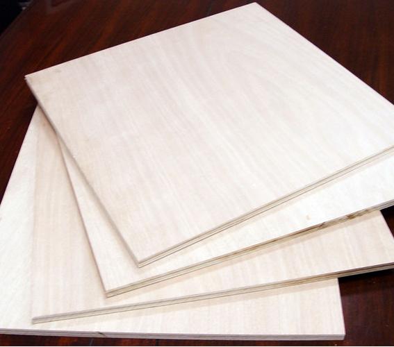 胶合板的标准是什么?