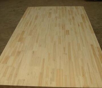 2016杉木板价格是高是低呢?