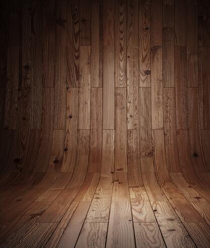 家用的木地板主要有哪些颜色?
