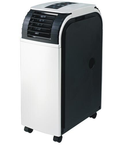 移动空调是什么意思?