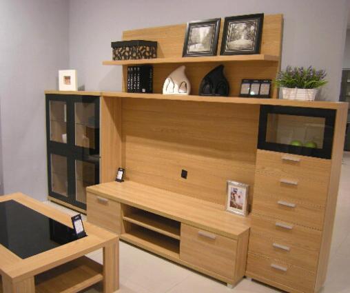 板材家具有什么优点?