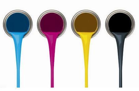 环保无味油漆真的环保吗?