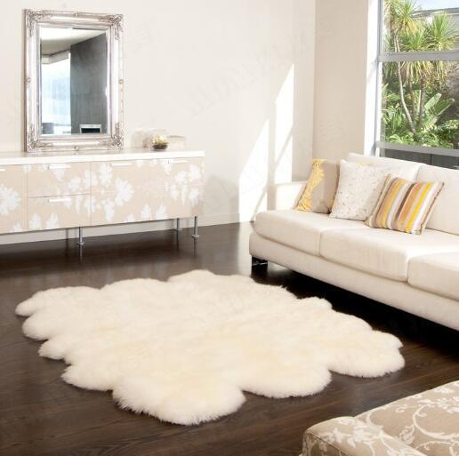 如何清理地毯?