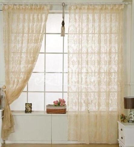 窗帘安装的过程中需要用到哪些辅助工具?