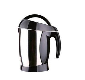 豆浆机主要有哪几种类型呢?