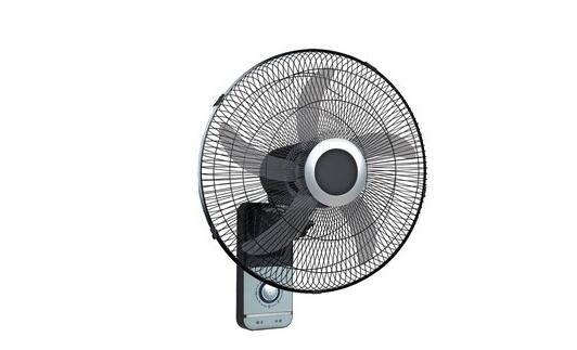 先锋的电风扇质量好吗?