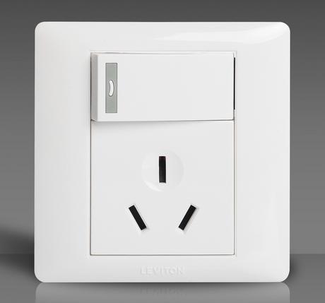 装修过程中,什么时候安装开关插座?