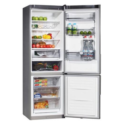 什么样子的食物是不能放进冰箱里面的呢?