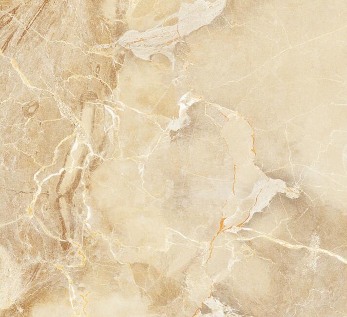 鹰牌瓷砖怎么样?鹰牌瓷砖是几线品牌?