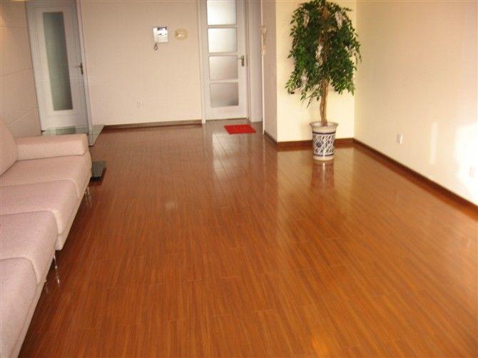 扬子地板怎么样?木地板质量好吗?