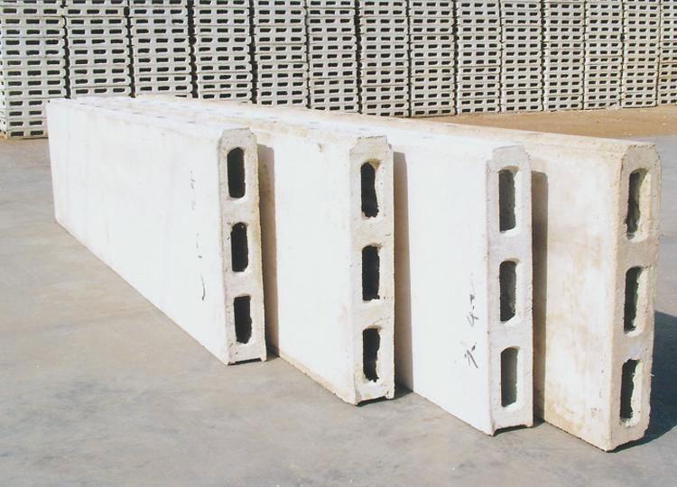家装轻体隔墙板在施工时有什么需要注意的吗?