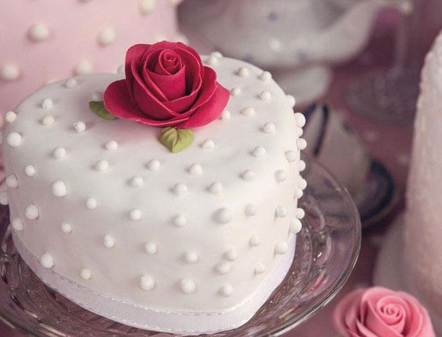 15寸的蛋糕直径是多少厘米?