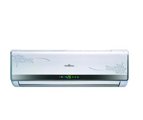 空调除湿和专门的抽湿机比起来谁更好?