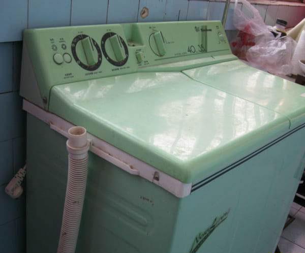 水仙牌洗衣机现在还有的卖吗?