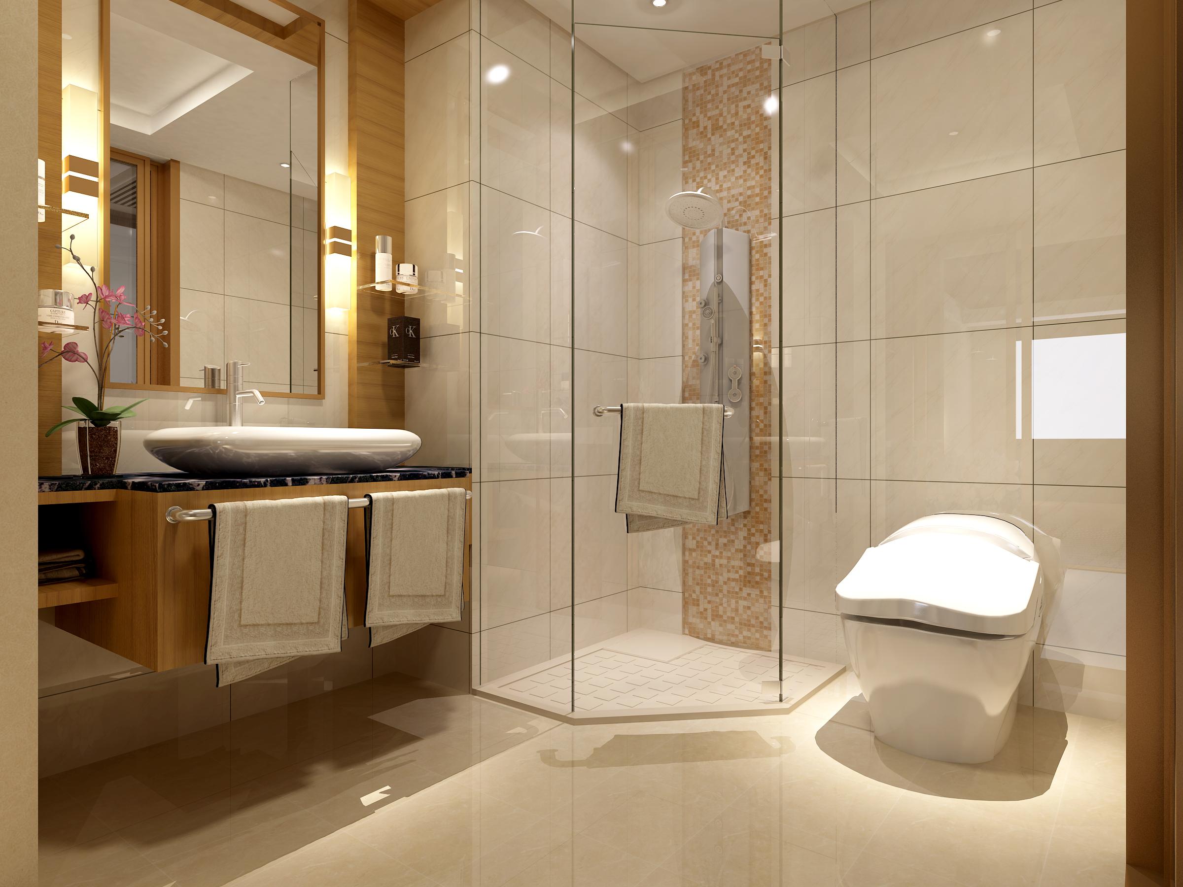 苏州科逸整体浴室真的有那么好吗?