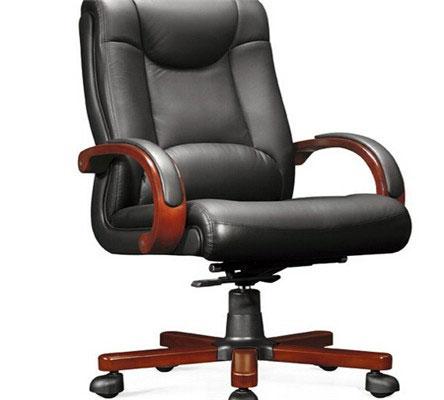 什么是中班椅?中班椅的价格高吗?