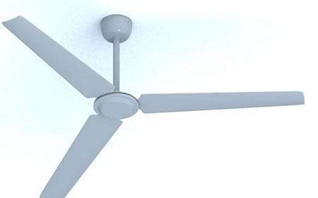 家庭使用的吊扇一般功率都是多大的呢?