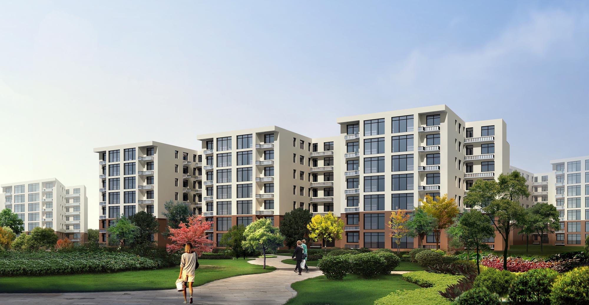 购买武汉经济适用房的时候可以贷款吗?